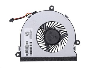 laptop fan cooler